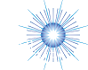 Star Kitchens