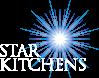 Star Kitchens
